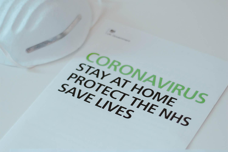 Response to the Coronavirus